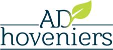 AD Hoveniers